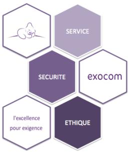 Exocom - Des Hommes et des moyens copie